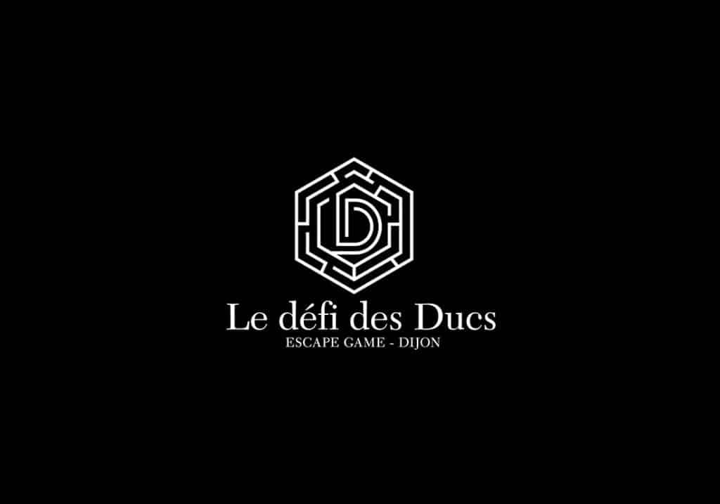 Le défi des Ducs - Escape Game Dijon